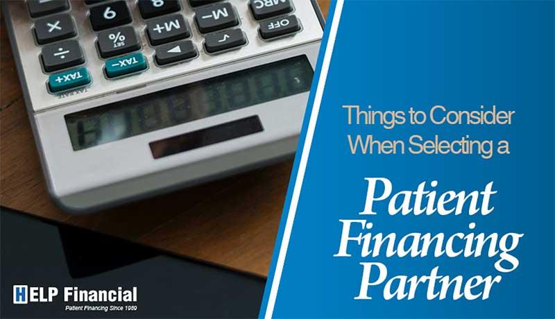 patient-financing-partner