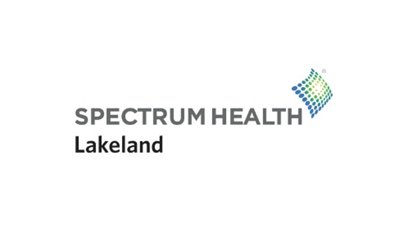 Spectrum-Health-Lakeland