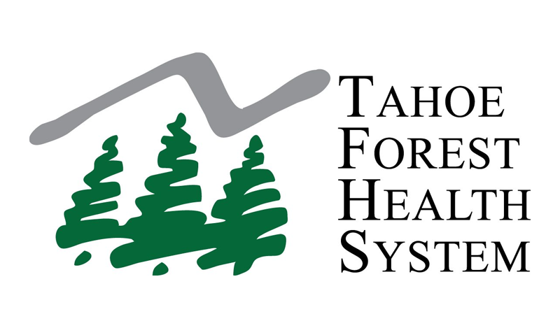 Tahoe-Forest-Health-System