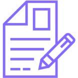 Preservice Icon